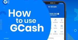 How to Use GCash to Pay Bills, Send Money and More