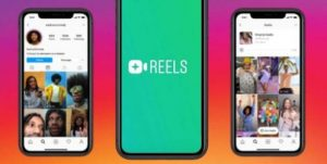 How-to-download-videos-from-Instagram-Reels-1