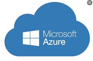 Microsoft Azure flaw left thousands of cloud customers' data vulnerable