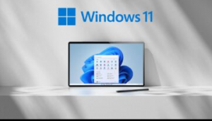 Microsoft Confirms Windows 11 Release Date; Rollout Starts on 5th October