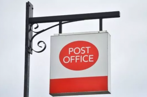Will the Post Office Open on Labor Day? Hours and Delivery Information Revealed