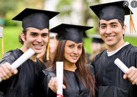 Guanghua Management School Scholarships Application Process
