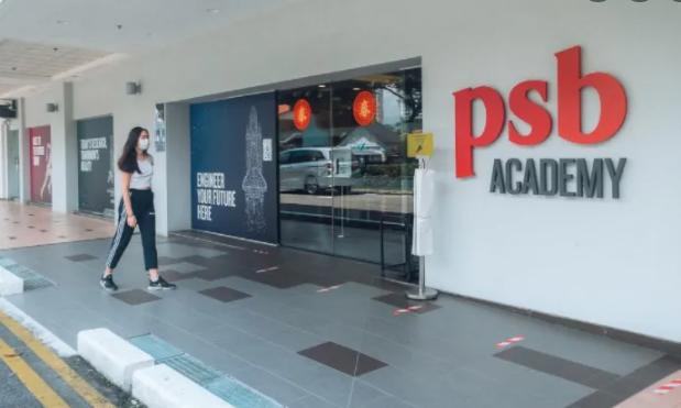 PSB Academy Sports Excellence Education Bursary